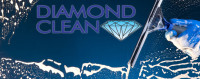 DIAMOND CLEAN, s.r.o.