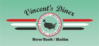 Vincent`s Diner