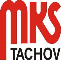 Regionální informační středisko Tachov