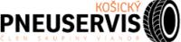 Košický pneuservis powered by Vianor