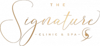 The Signature Clinic & Spa s.r.o.