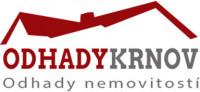 ODHADY KRNOV – Ing. Pavel Malík