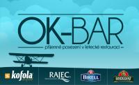 Restaurace OK-BAR