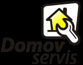 DOMOV SERVIS s.r.o.