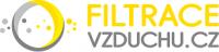FILTRACE-VZDUCHU.CZ