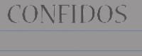 CONFIDOS JB s.r.o. – vedení účetnictví a daňové evidence, účetní služby