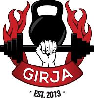 Girja – Hardstyle Gym