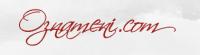 Morčinko – Tiskárna Rege