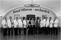 Josef Hlavsa - ORCHESTRA
