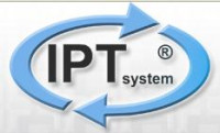 IPT system s.r.o.
