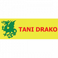 Tani Drako, s.r.o.