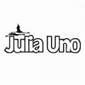 JULIA UNO Group, s.r.o.