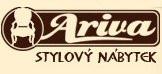 ARIVA, spol. s r.o.