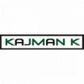 KAJMAN K