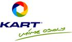 KART Holding, a.s.