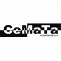 CeMaTa CZECH TRADE s.r.o.