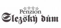 Penzion Slezský dům ****