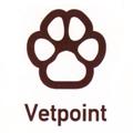 VETPOINT - veterinární klinika