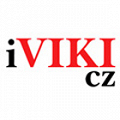 iVIKI.cz