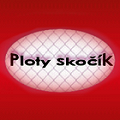 PLOTY SKOČÍK s.r.o.