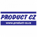 PRODUCT CZ, s.r.o.