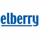 Eberry s.r.o.