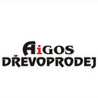 AIGOS, s.r.o.