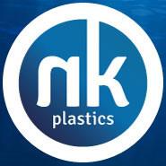 NK plastics, s.r.o.