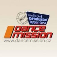 Dance Mission - umělecko produkční agentura