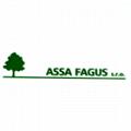 ASSA - FAGUS, s.r.o.