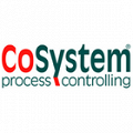 Co System, s.r.o.
