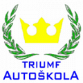 Autoškola TRIUMF