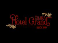Hotel Grand *** Žilina
