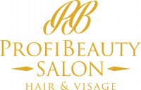 Salon ProfiBeauty