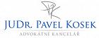 JUDr. Mgr. Pavel Kosek, advokátní kancelář
