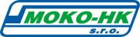 MOKO - HK, s.r.o.