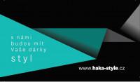 HaKa-Style, s.r.o.
