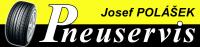 Josef Polášek