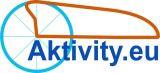 Aktivity.eu
