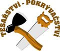 JMK Pomezí, s.r.o.