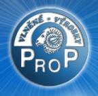 PROP.cz