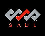 Saul, spol. s r.o.
