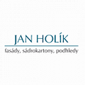 Jan Holík, s.r.o.