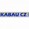 Kabau CZ, s.r.o.