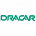 DRACAR