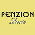 Penzion Lucie