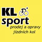 KL sport - Václav Culek