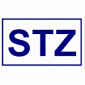 Miroslav Špalek - STZ Choltice