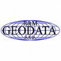 R&M Geodata, s.r.o.