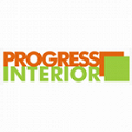 PROGRESS INTERIOR s.r.o.